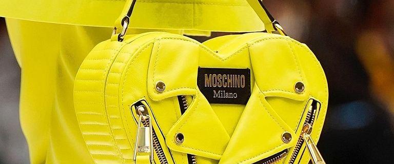 Te torebki włoskiej marki są naprawdę wyjątkowe! Hit wśród influencerek w dobrej cenie