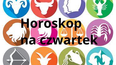 Horoskop dzienny - 21 stycznia [Baran, Byk, Bliźnięta, Rak, Lew, Panna, Waga, Skorpion, Strzelec, Koziorożec, Wodnik, Ryby]
