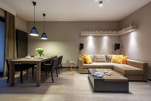 Home staging - jak przygotować mieszkanie na sprzedaż