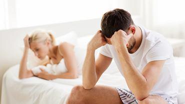 Dyspareunia to jedna z dysfunkcji seksualnych