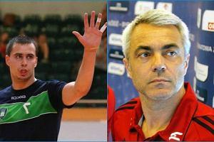 Co mógłby zrobić Fabian Drzyzga, żeby Andrea Anastasi go zauważył?