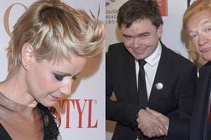 W poniedziałek 20 marca w Teatrze Polskim odbyła się 19. gala rozdania Orłów, nagród przyznawanych przez Polską Akademię Filmową. Na czerwonym dywanie pojawiły się tłumy gwiazd.