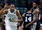 NBA. Z piekła do nieba w dwa tygodnie. Jak Boston Celtics znaleźli się na szczycie Wschodu?