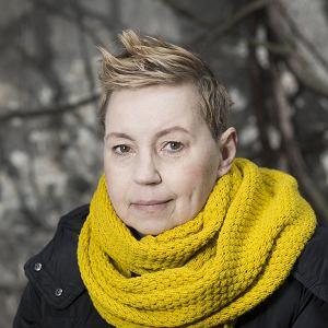 Katarzyna T. Nowak: Od czterech lat oficjalnie jestem alkoholiczką. Trzeźwą. I dobrze mi z tym. Już nie muszę wstydzić się na ulicy opuchniętej twarzy