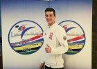 Rio 2016. Taekwondo - igrzyska olimpijskie w Rio 2016. Występy Polaków, Polacy