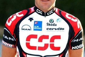 Tour de Pologne. Lombardi: Majka wśród dziesięciu najlepszych kolarzy świata