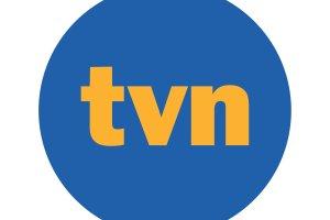 Grupa Scripps kupuje pakiet akcji TVN za 584 mln euro. Cena akcji spada