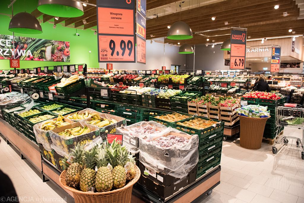 Niedziele handlowe - maj 2019. Czy sklepy będą dziś czynne?