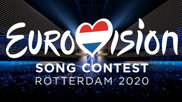 Eurowizja 2020