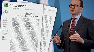 Koronawirus. Stowarzyszenie Księgowych w Polsce chce odroczenia deklaracji i zeznań podatkowych