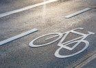 Nowe rowery najchętniej wybierane przez Polaków w 2015 roku