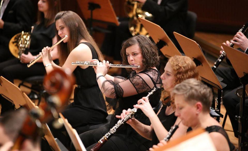 Filharmonia Dolnośląska w Jeleniej Górze