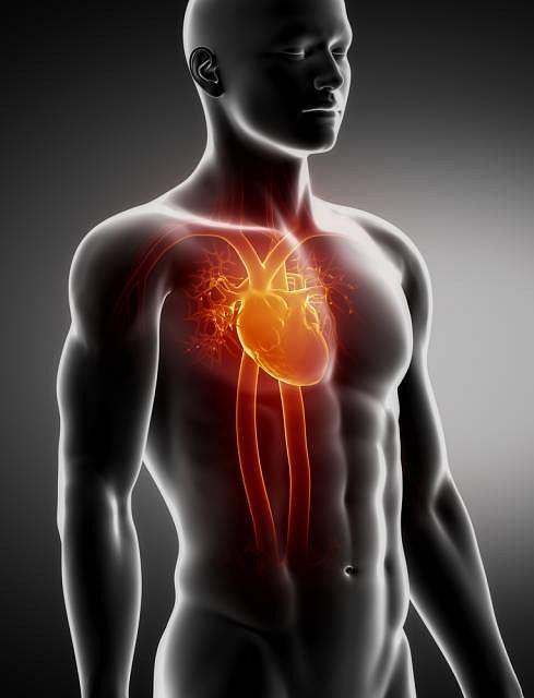 Rodzaj zmiany chorobowej nazywanej aortą sklerotyczną pojawia się przede wszystkim u osób z miażdżycą