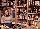 Zakupy znów w Peweksie? Właściciele legendarnej marki rozważają otwarcie sklepów