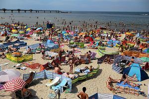 Morze Martwe przewija datowanie węgla