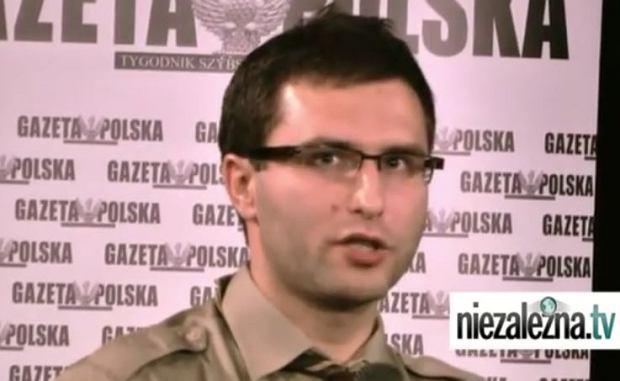 Harcmistrz od krzyża na Krakowskim i intratne zlecenia. Czy Kaczyński zna układ w PKO BP?