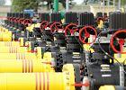 Gazociąg wieczystych problemów. Zakończył się historyczny kontrakt z Gazpromem