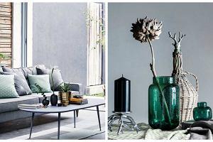 H&M Home (nowości)