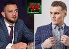 Szymon Dusza będzie rywalem Kamila Gniadka na FEN 26?