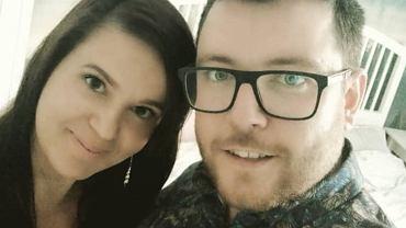 Wojtek i Agnieszka 'Ślub od pierwszego wejrzenia'