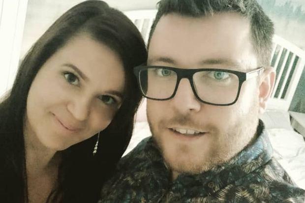 """Agnieszka i Wojtek z programu """"Ślub od pierwszego wejrzenia"""" mają już plany na długi weekend. Uczestnik programu zdradził, gdzie zabierze swoją żonę."""