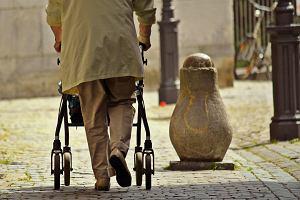 Nie każdy emeryt chce siedzieć na kanapie. W Bielsku-Białej pomogą im znaleźć pracę