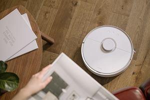 Przydatne urządzenia do sprzątania: te sprzęty zdecydowanie ułatwią dbanie o porządek