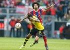 Bayern Monachium - Borussia Dortmund. Puchar Niemiec na żywo. Relacja online. Transmisja tv. Gdzie obejrzeć? Zapowiedź