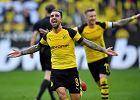 Bundesliga. Bohater Borussii Dortmund kontuzjowany! Może nie zagrać w meczu z Bayernem Monachium