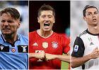 Znamy zwycięzcę Złotego Buta! Wszystko jasne po decyzji ws. Ronaldo. Lewandowski stracił wielką szansę