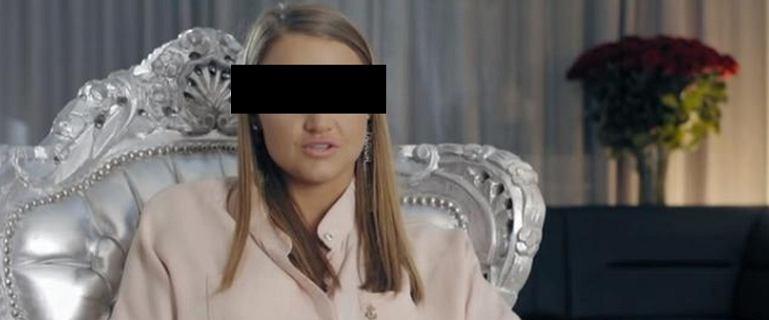 """Kilka dni temu zatrzymano """"Królową życia"""". Teraz CBA aresztowało prokuratora Andrzeja Z., który miał przyjąć od Joanny P. milion zł łapówki"""