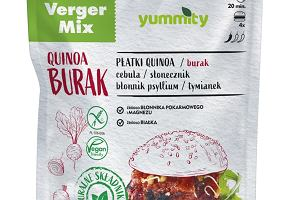 Yummity - nowy wymiar kuchni autentyczny smak roślinnych dań!