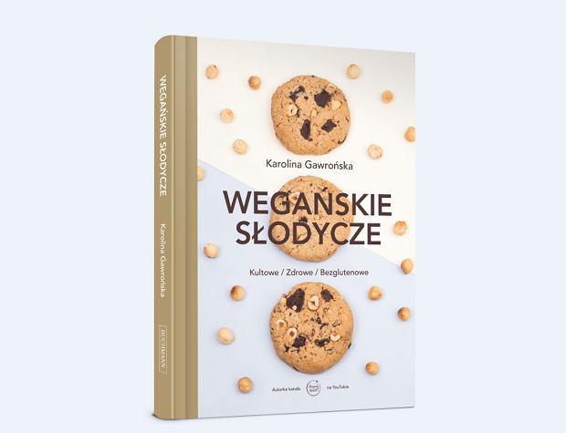 Książka ukazała się nakładem Wydawnictwa Buchmann