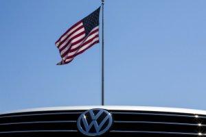 Volkswagen porozumiał się z władzami USA. Będzie odkup lub naprawa aut