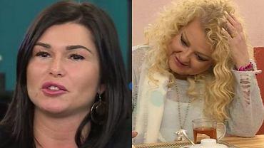 Justyna Wysk, Magda Gessler, 'Kuchenne rewolucje'