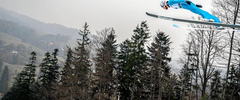 PŚ w Kuusamo. Kwalifikacje ponownie przełożone. Wiatr krzyżuje plany