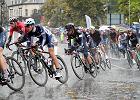 Koszmar Polaków na kolarskich mistrzostwach świata. Druzgocąca klęska