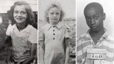 Historia George'a Stinney'a Juniora stała się inspiracją dla Stephena Kinga przy tworzeniu 'Zielonej Mili'