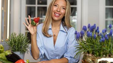 Pięć kroków Ewy Chodakowskiej na wyeliminowanie podjadania