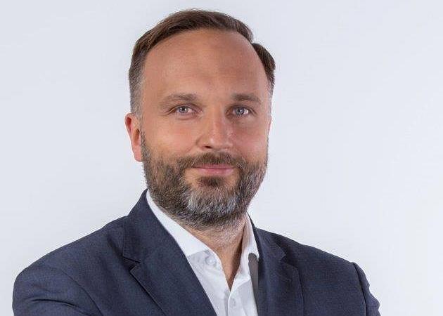 Tomasz Życki