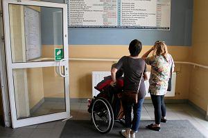Opiekujesz się niepełnosprawnym? Sprawdź, o ile wyższy zasiłek otrzymasz