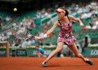 Roland Garros. Rewolta młodych i jej ofiary
