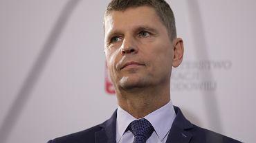 Dariusz Piontowski