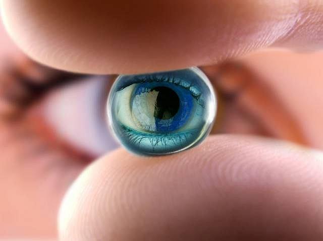 Odkładanie się barwnika wokół siatkówki, czyli retinopatia barwnikowa to choroba oczu, która nie leczona może spowodować utratę wzroku