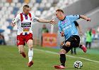 Adam Marciniak odchodzi z Cracovii do AEK Larnaka