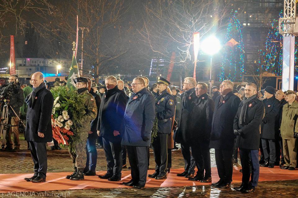 dd5d7d519d Bałem się obchodów powstania. Ale VIP-y z Warszawy powinny się od nas uczyć   KOMENTARZ TYGODNIA