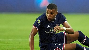 Wstydliwy remis to nie koniec kłopotów PSG! Alarm po meczu Ligi Mistrzów w Brugii