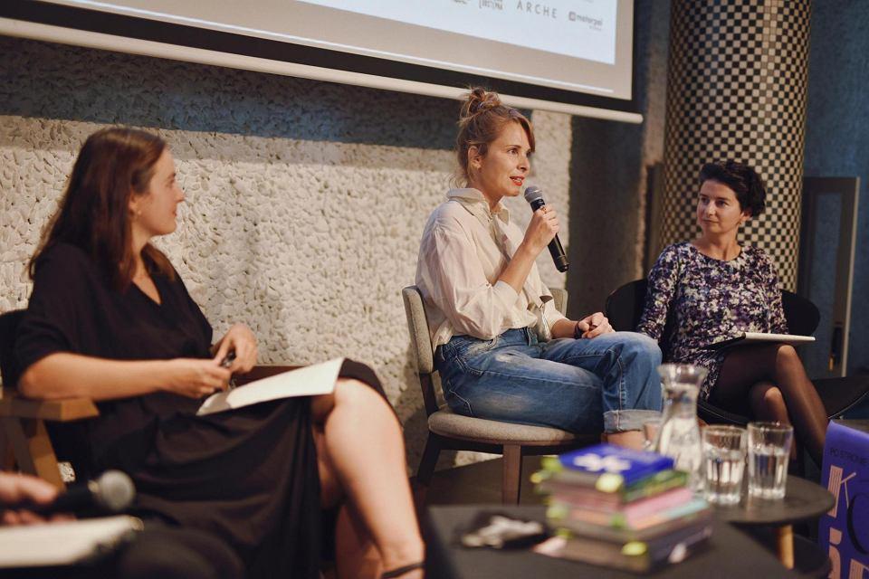 Europejska Noc Literatury odbędzie się we Wrocławiu w sobotę 21 sierpnia