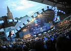 Festiwal Opole 2015 już 12 - 14 czerwca. Co będzie się działo?
