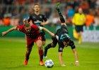 Mecz Bayern Monachium - Arsenal. Gdzie obejrzeć, 15-02-2017? Transmisja w telewizji, STREAM za darmo